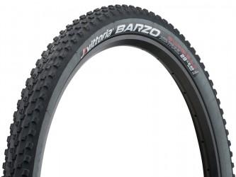 VITTORIA pneu souple Barzo...
