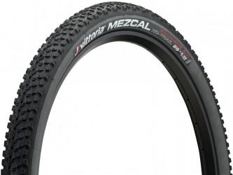 VITTORIA pneu souple Mezcal...