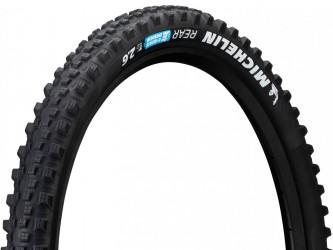 MICHELIN E-Wild Rear pneu...