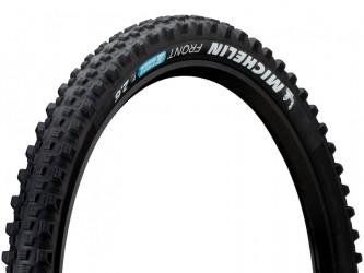 MICHELIN E-Wild Front pneu...
