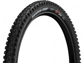 MAXXIS Minion DHF pneu...