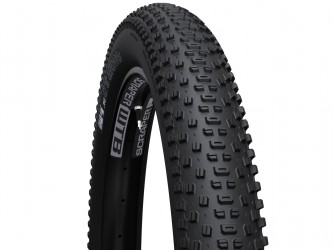 WTB Ranger 3.0 pneu souple...