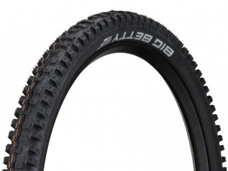 SCHWALBE Big Betty pneu...
