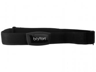BRYTON Smart HR Monitor...