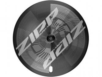 ZIPP Super-9 Disc roues...
