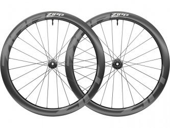 ZIPP 303s Disc roues...