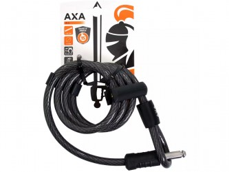AXA Antivol Plug In câble...