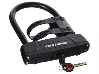TRELOCK BS 650 Antivol en U...