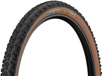 MAXXIS Ardent pneu souple...