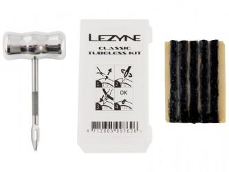 LEZYNE Classic Tubeless Kit...