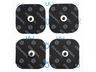 COMPEX 4 électrodes pour...