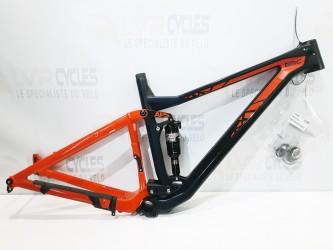 BMC Kit cadre VTT Trailfox...