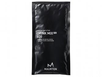 MAURTEN Sachet Drink Mix...
