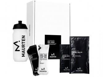 MAURTEN Mix Box (9 Drink...