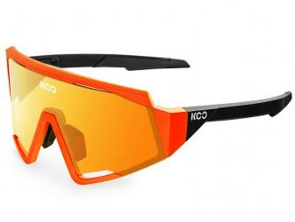 KCO Spectro lunettes de...