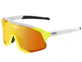 KCO Demos lunettes de...