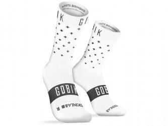 GOBIK paire de chaussettes...