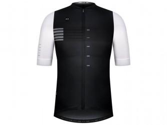 GOBIK CX Pro Kernow maillot...