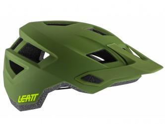 LEATT MTB 1.0 MTN casque de...