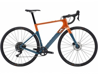 3T Exploro Race GRX 1x vélo...