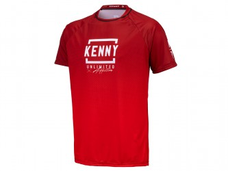 KENNY Maillot Indy 2021...