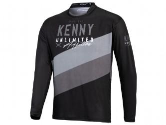 KENNY Maillot Pro Light...