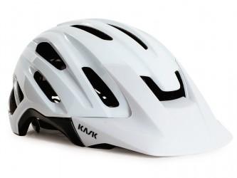 KASK casque vélo VTT Caipi