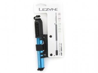 LEZYNE Sport Drive HP pompe...