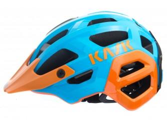 KASK Rex casque vélo VTT MTB