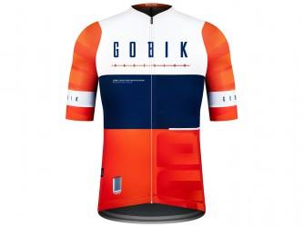 GOBIK Race Club CX Pro...
