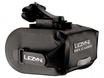 LEZYNE Dry Caddy sacoche M...