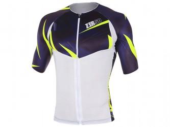 ZEROD TT Singlet maillot...