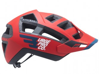 URGE All-Air ERT casque de...
