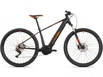 SUPERIOR Bikes VTTAE eXC...