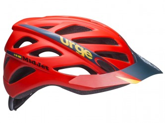 URGE casque junior Midjet...