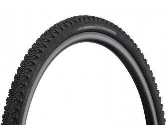 WTB pneu gravel Raddler...