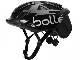 BOLLÉ The One Base casque noir