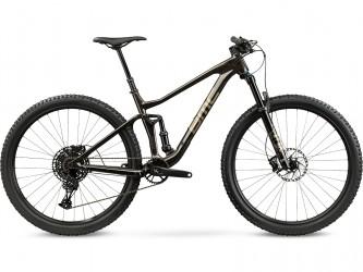 BMC Speedfox One carbon (NX...