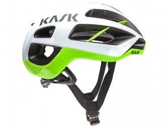 KASK Protone casque vélo de...