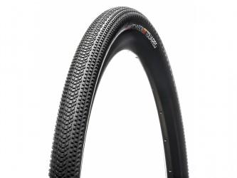 HUTCHINSON pneu gravel...