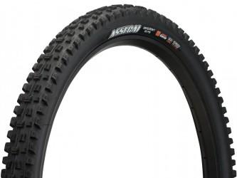 MAXXIS Assegai pneu souple...