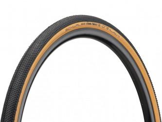 SCHALBE G-One pneu gravel...