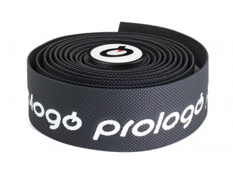 PROLOGO U-Tape guidoline...