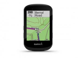 GARMIN Edge 530 compteur GPS
