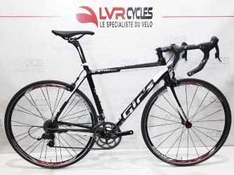 GIR'S G-Star vélo de route...
