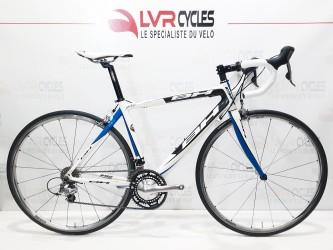 BH Speedrom vélo de route...