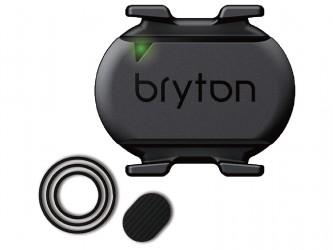 BRYTON Cad Duo capteur de...