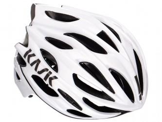 KASK Mojito X casque vélo...