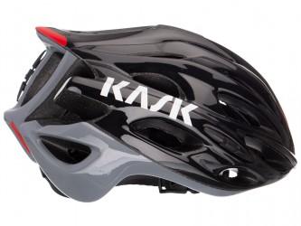 KASK Mojito casque vélo de...