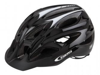 GES City casque de vélo...